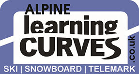 Alpine Learning Curves