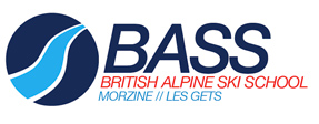 BASS Les Gets & Morzine