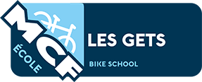 Les Gets Bike School