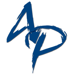Alpine Pursuits logo