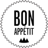 Bon Appetit Delivered Meals