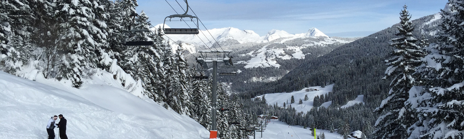 Alpine Pursuits Winter Prices